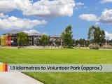 17 Sainsbury Road Catherine Field, NSW 2557