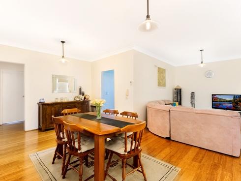 7/262-264 Birrell Street Bondi, NSW 2026