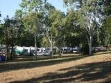 315 Haynes Road Adelaide River, NT 0846