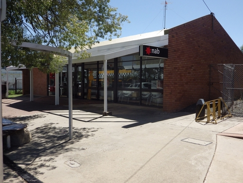 41 Cambridge Street Mitchell, QLD 4465