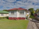 38 Hoolan Street Stafford, QLD 4053