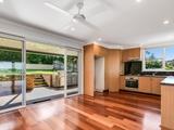 30 Arnott Crescent Warriewood, NSW 2102