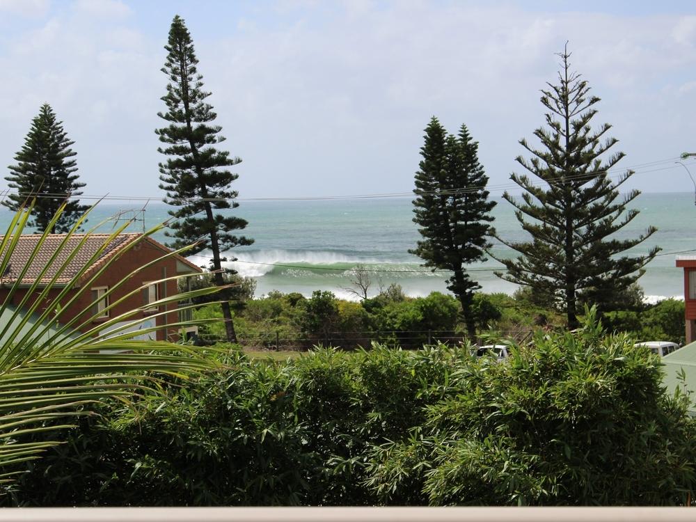Diamond Beach, NSW 2430