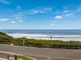 4/4 Surfview Road Mona Vale, NSW 2103