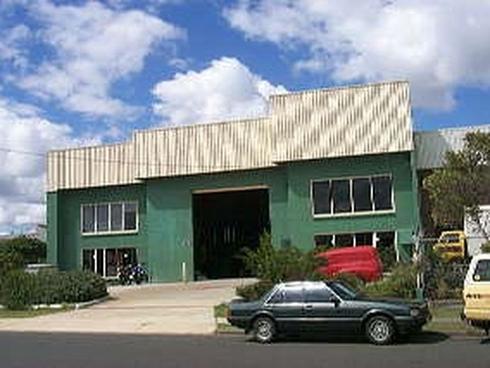 2/53 Parramatta Road Underwood, QLD 4119