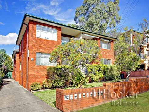 8/92 Leylands Parade Belmore, NSW 2192