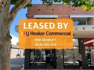 Shop 64/50-64 Harbour Drive (City Square) Coffs Harbour , NSW, 2450