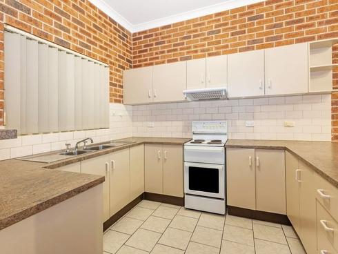 1/101 Bellevue Road Figtree, NSW 2525