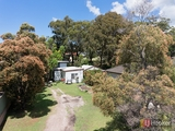 55 Achilles Street Nelson Bay, NSW 2315