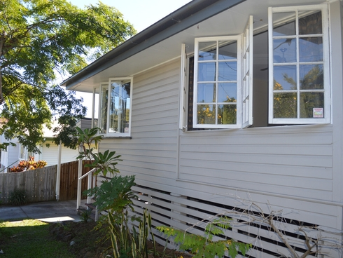 13 Shirley Street Southport, QLD 4215