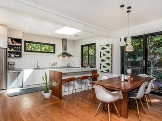 13 Kookaburra Close Bayview , NSW, 2104