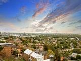 G901/4 Devlin Street Ryde, NSW 2112