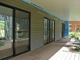 21 Michiko Street Macleay Island, QLD 4184