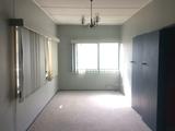 15 Cross Street Guildford, NSW 2161