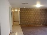 22 Rotz Court Golden Grove, SA 5125