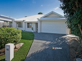 66 Butterfly Drive Kallangur , QLD, 4503