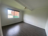 212 Canterbury Road Revesby, NSW 2212