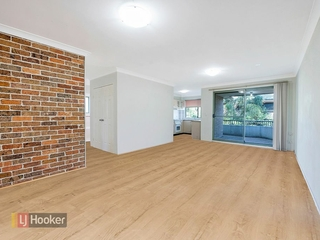 Apartment 11/237 Targo Road Toongabbie , NSW, 2146