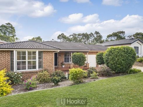 37 Leichhardt Road Valentine, NSW 2280