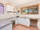 1/66 Blundell Boulevard Tweed Heads South, NSW 2486