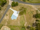 5 Sovereign Drive Tamaree, QLD 4570