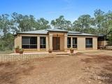 2139 Brisbane Valley Highway Wivenhoe Pocket, QLD 4306
