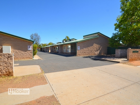 10/66 Spearwood Road Sadadeen, NT 0870