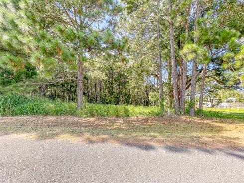 30 Illagona Street Russell Island, QLD 4184