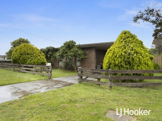 18 Peverill Crescent Wonthaggi, VIC 3995