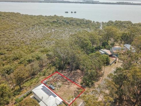 32 Deenya Pde Russell Island, QLD 4184