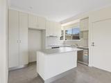 165 North Street Rockville, QLD 4350