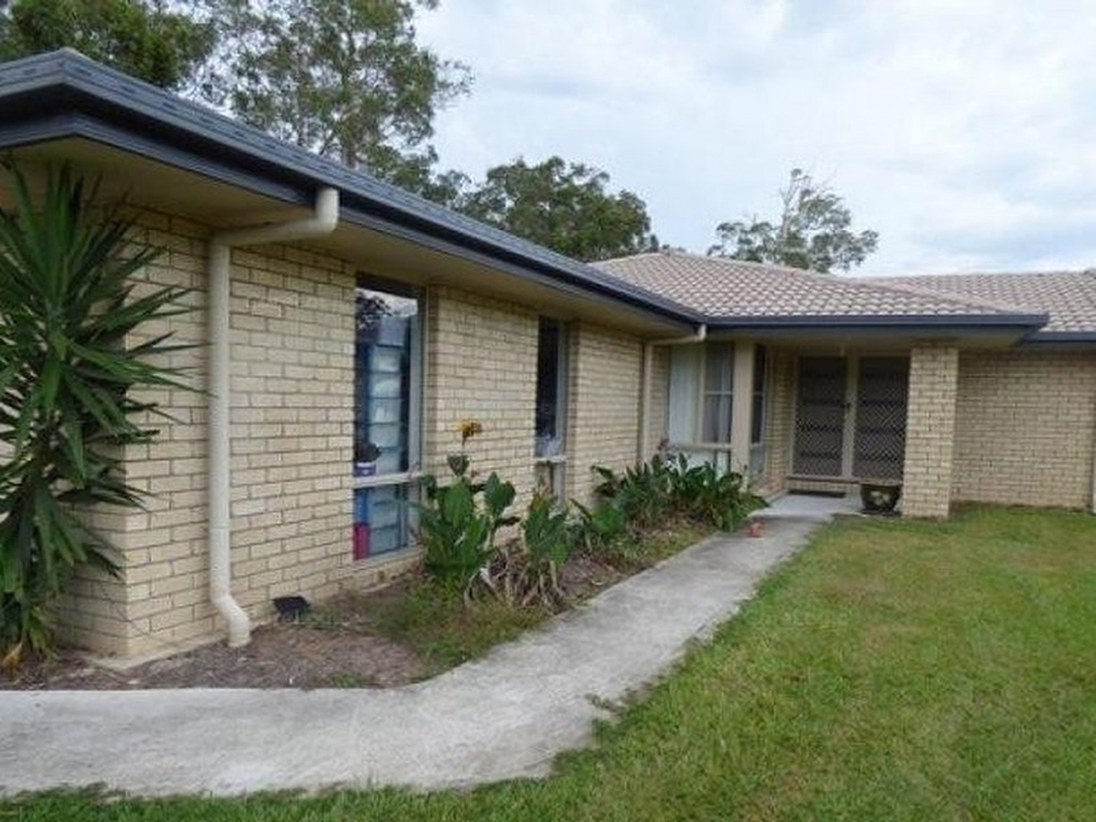 42-44 Scarborough Road Caboolture, QLD 4510