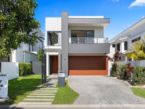 64 River Links Boulevard East Helensvale, QLD 4212