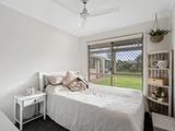 244 Mildura Drive Helensvale, QLD 4212