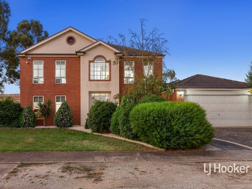 14 Neptune Drive Point Cook, VIC 3030