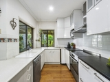 25 Erindale Court Helensvale, QLD 4212