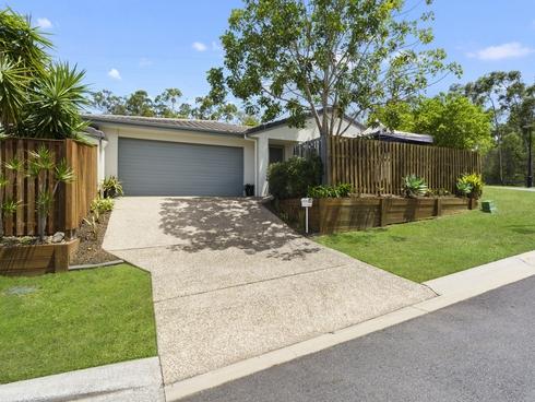 1/1 Jardine Street Pacific Pines, QLD 4211