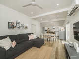 136 Edington Street Berserker, QLD 4701