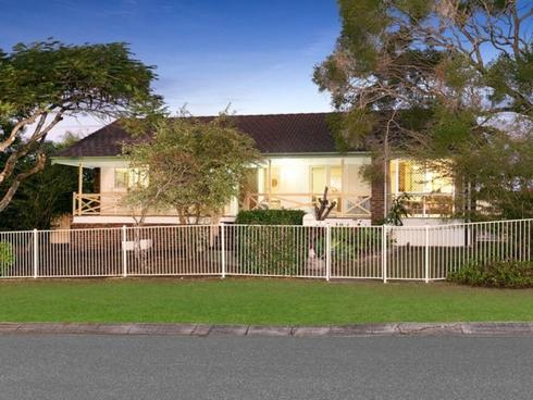 1 Lacaroo Street Bracken Ridge, QLD 4017