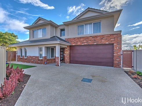60B Goodwood Way Canning Vale, WA 6155