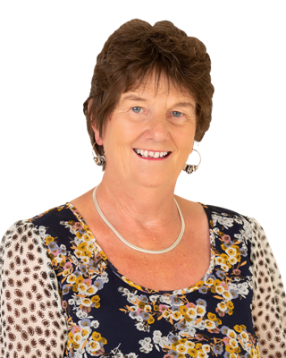 Colleen Van Lierop profile image