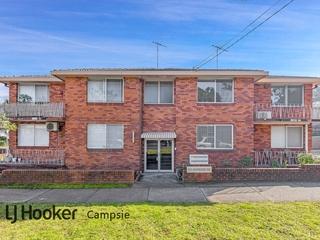 2/511 Burwood Road Belmore , NSW, 2192