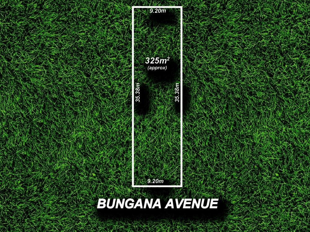 17A Bungana Avenue Para Vista, SA 5093
