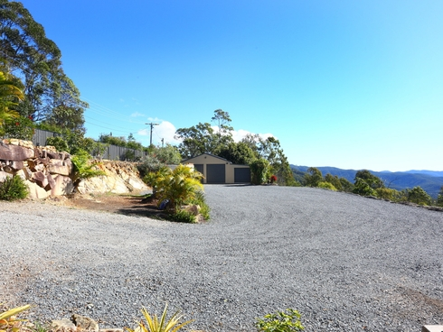 20 Wildflower Court Clagiraba, QLD 4211