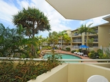 Unit 247-248/180 Alexandra Parade Alexandra Headland, QLD 4572