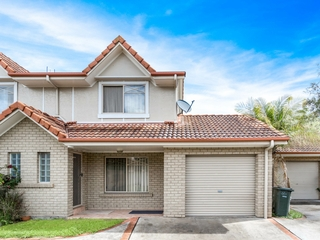 10/2A Justine Parade Rutherford , NSW, 2320