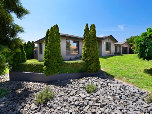 11 Augusta Place Amaroo, ACT 2914