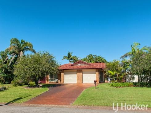 1 & 2/15 Coral Street Fingal Bay, NSW 2315