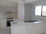 49 Damian Leeding Way Upper Coomera, QLD 4209