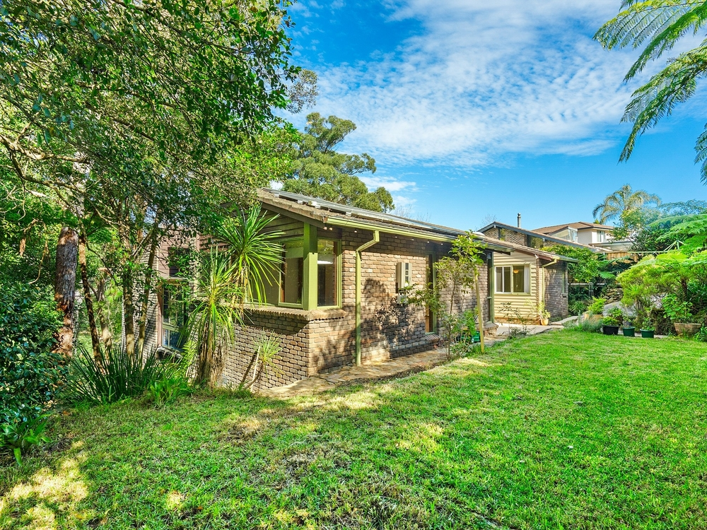 45 Parni Place Frenchs Forest, NSW 2086